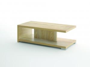 B/D 12. dohányzóasztal