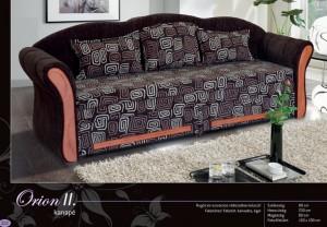 M/222 kanapé