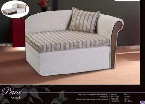 M/229 kanapé