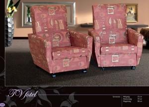 M/236 Fotel