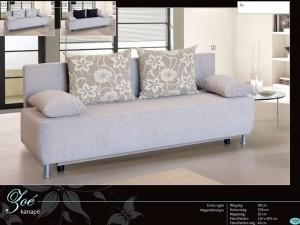 M/139 kanapé