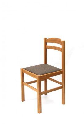 4. Szín: Éger szék