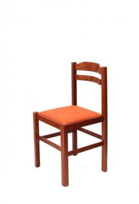 2. Szín: Calwados szék