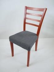 Calvados szék