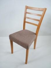 Éger szék