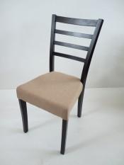 Világos Avellino/Wenge szék