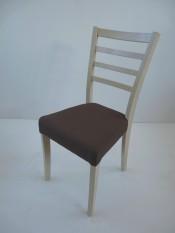 Ferrar Tölgy/Finom Barna szék