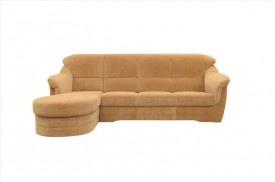 Harmónia kanapé