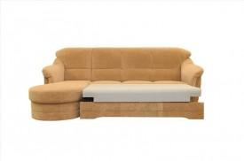 Harmónia kanapé ágy