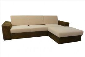modern barna sarok ülőgarnitúra
