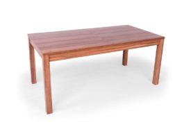 Étermi asztal magyar szilva
