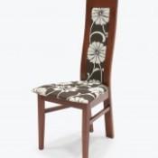 D/É14 szék