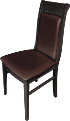 D/É30 étkező székek