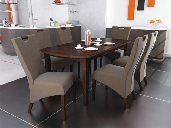 Tália-garn-Dante-asztal-3D