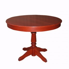 kor-asztal