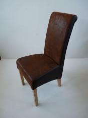 D/SSZ15. szék