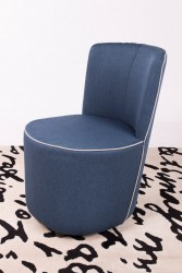 D/F4 fotel