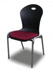 D/T3 szék