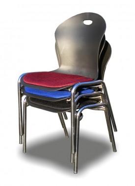 D/T3 szék_rakas