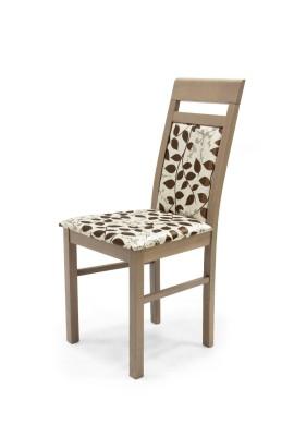 D/SZ52. szék