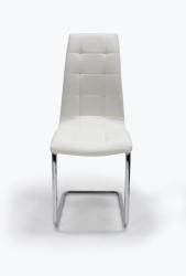 D/SZ56. szánkó talpas szék.