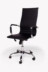 D/D4. Gázrugós forgó szék