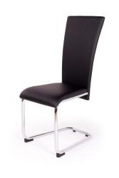D/sz65. Bőr szék