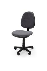D/D6.Íródai forgo szék.