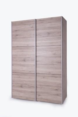 D/G70.Toló ajtós gardrób szekrény.