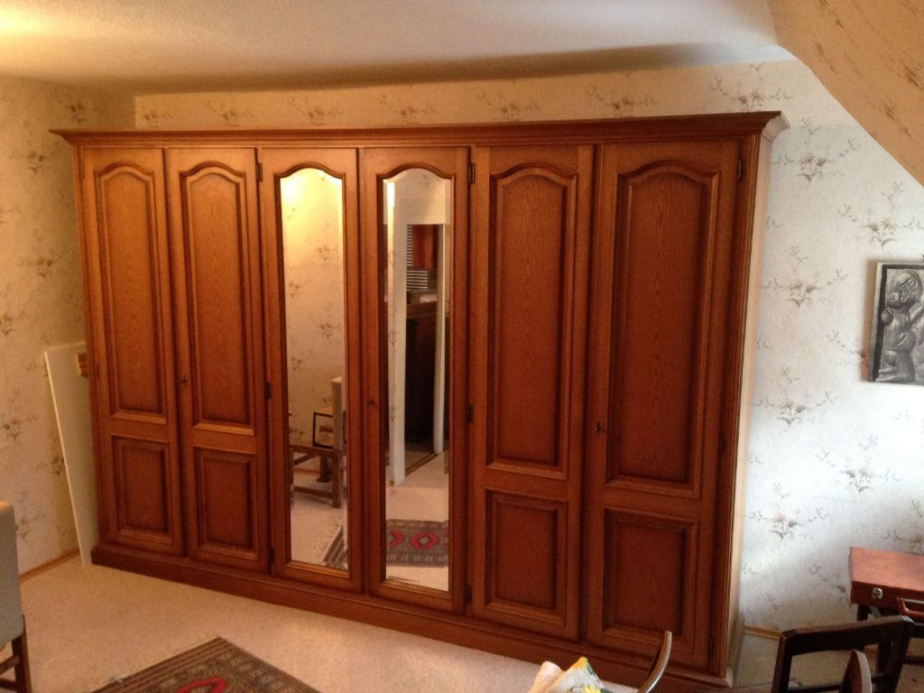Hálószoba Szekrénysorok ~ Otthoni Tervezés Inspiráció