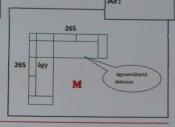 M/S3.