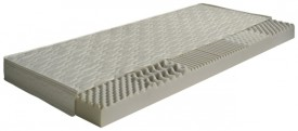 KM18. szivacs matrac