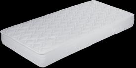 KM10. hátfájás elleni matrac