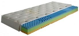KM16. habszivacs matrac