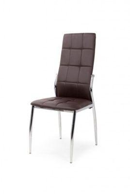 D/SZÉ10. Fém lábú székek