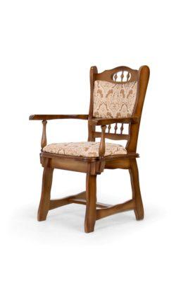9, Karfás szék Ár: 29.400 Ft