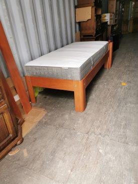 90 – es calvados ágykeret ágyráccsal