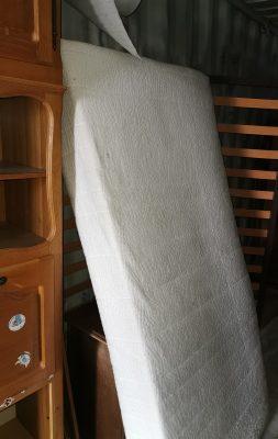 Akciós ágy matracok