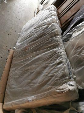 210 cm matrac.
